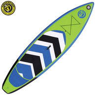 """Airhead 10'6"""" Pace Inflatable Stand-Up Paddleboard"""