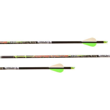 Carbon Express Adrenaline Arrows, 350