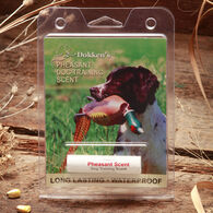 Dokken Dog Training Scent Wax, Pheasant