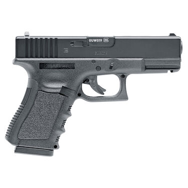 Glock 19 CO2 Airgun