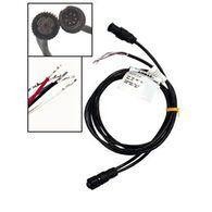 Furuno Y-Cable Navnet to Smart Sensor/NMEA