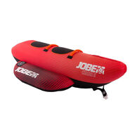 Jobe Chaser 2-Person Towable Tube