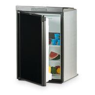 Dometic Refrigerator, Black 3-way