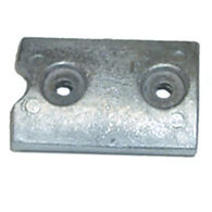 Sierra Aluminum Anode For OMC Engine, Sierra Part #18-6095A