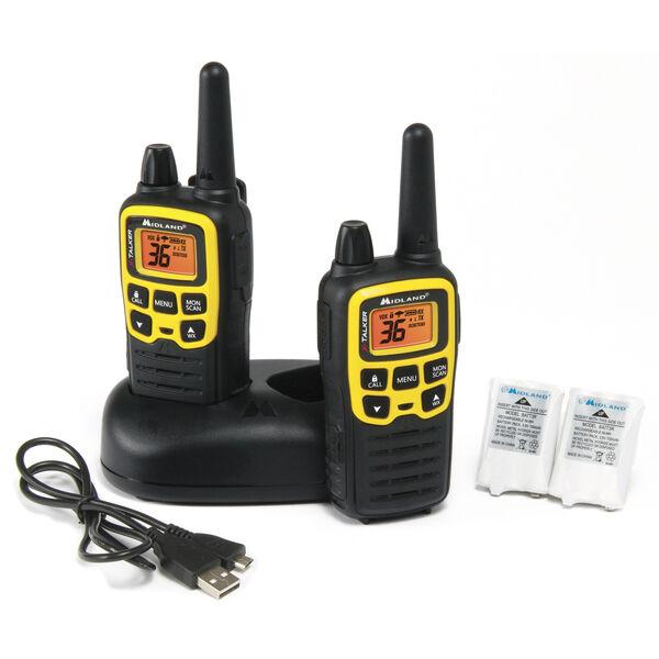 Midland X-Talker XT T61VP3 Two-Way Radios