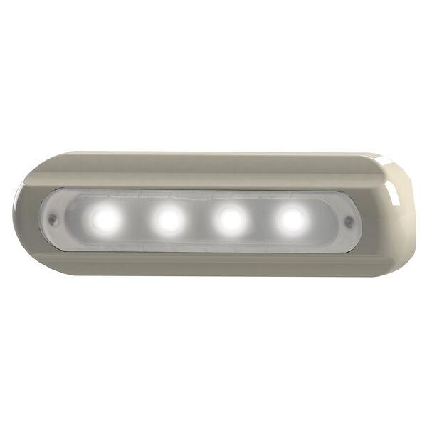 Taco 6-Watt LED Spreader Light