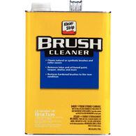 Klean-Strip Brush Cleaner, Gallon