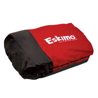 "Eskimo 70"" Deluxe Grizzly Travel Cover"