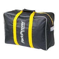 Heavy Duty Cord Organizer Bag