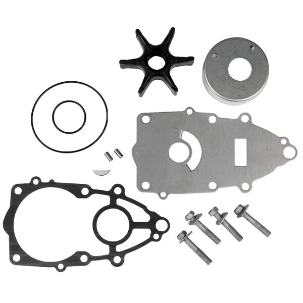 Sierra Water Pump Repair Kit For Yamaha Engine, Sierra Part #18-3516