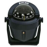 Ritchie Explorer B-51 Bracket-Mount Compass