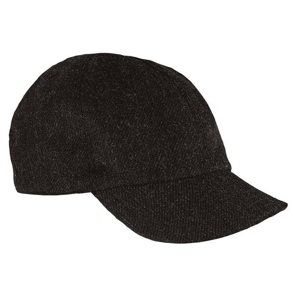 Stormy Kromer Men's Curveball Cap