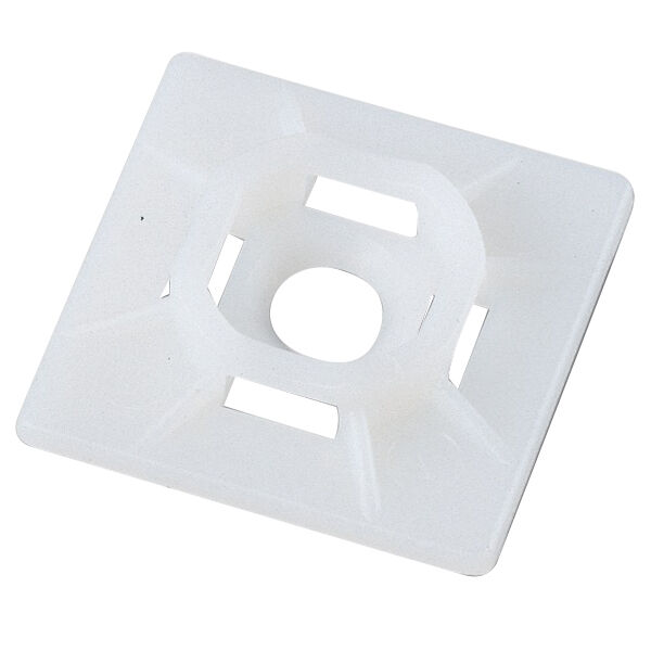 Ancor Adhesive-Lined Cable Tie Mount