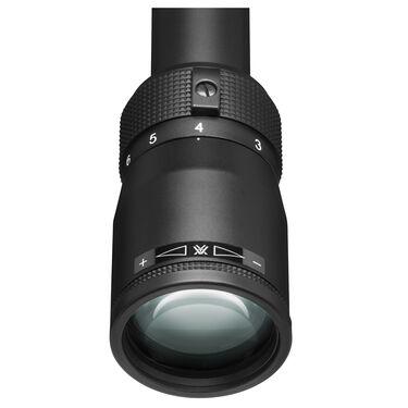 Vortex 2-7x35 Diamondback Rimfire Riflescope with V-Plex Reticle