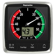 Raymarine i60 Analog Close-Hauled Wind Display