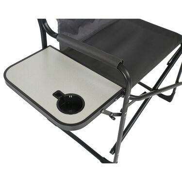 Adventurer Director's Chair