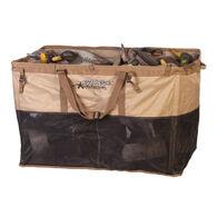 Rig'Em Right Tanker XL Decoy Bag