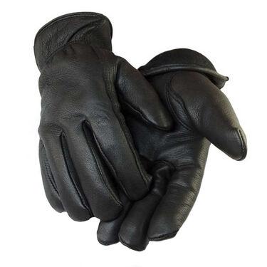 Ultimate Terrain Men's Lined Deerskin Leather Glove