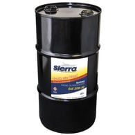 Sierra 25W-50 FC-W Engine Oil, Sierra Part #18-9552-6