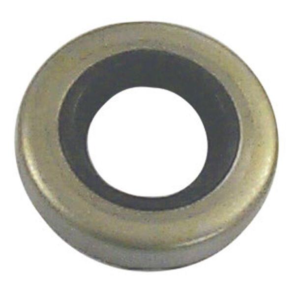 Sierra Lower Water Pump Seal For Mercury Marine Engine, Sierra Part #18-3014