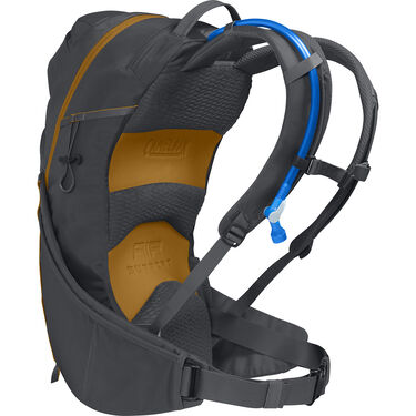 Camelbak Fourteener 20 100 oz. Hydration Pack