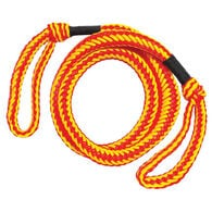 Airhead Bungee Tube Tow Rope Extension
