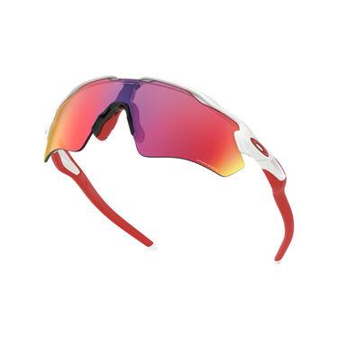 Oakley Radar EV Path Prizm Sunglasses