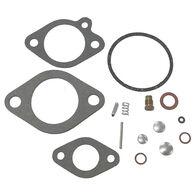 Sierra Carburetor Kit For Chrysler Force Engine, Sierra Part #18-7037
