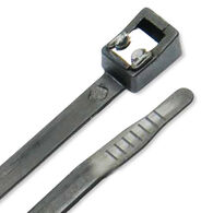 "Ancor 4"" Self-Cutting Cable Ties, 500-Pack"