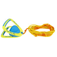 Double ZUP 2.0 Handle And Rope