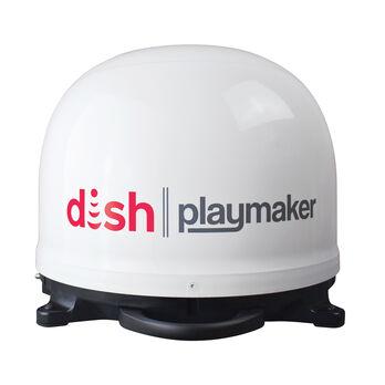 DISH® Playmaker® Portable Satellite Antenna