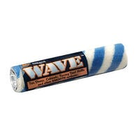 Wave Roller Covers