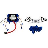 CDI Power Pack Optical Upgrade Kit