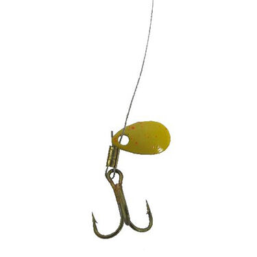 HT Pike/Trout Rig