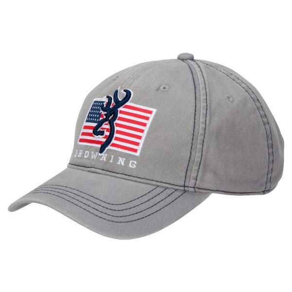 Browning Men's Pride Cap