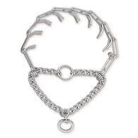 Scott Pet Pinch Collar