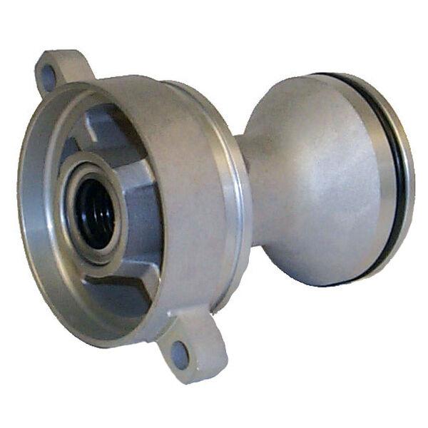 Sierra Carrier Bearing For Chrysler Force Engine, Sierra Part #18-2370