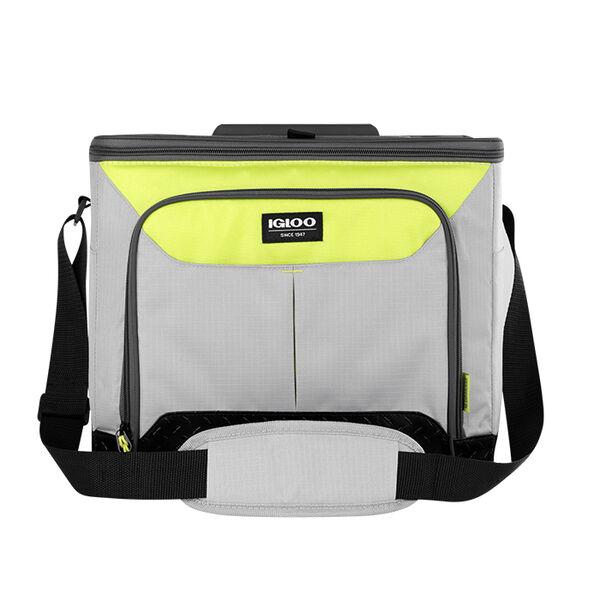 Igloo HLC 28-Can Trek Soft-Side Cooler