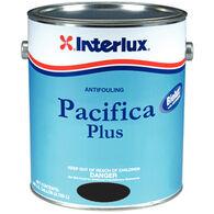Interlux Pacifica Plus, Quart