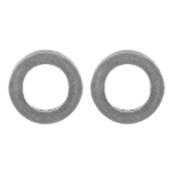 Sierra Washers For Mercury/Mercruiser I/O, Part #18-4270-9