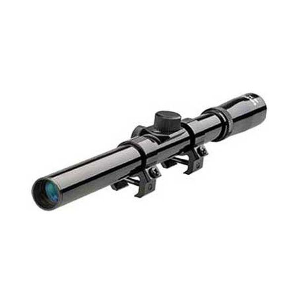 Tasco Rimfire 4x15mm Riflescope
