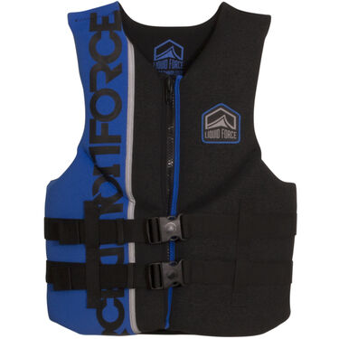 Liquid Force Vortex Life Jacket