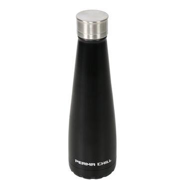Perma Chill Screw Top Sip Bottle, 14 oz.