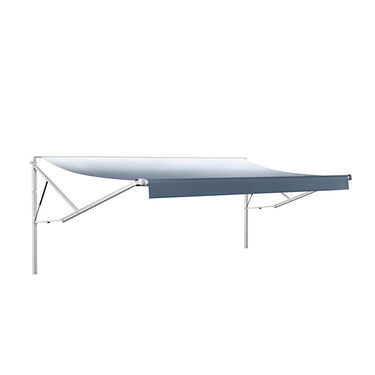 Dometic 9200 Patio Power Awning