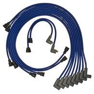 Sierra Wiring/Plug Set For OMC/Volvo Engine, Sierra Part #18-8823-1