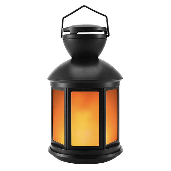 iJoy Lumina Light-Up Bluetooth Lantern Speaker