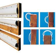 Dockmate Universal 3-Way Dock Fender