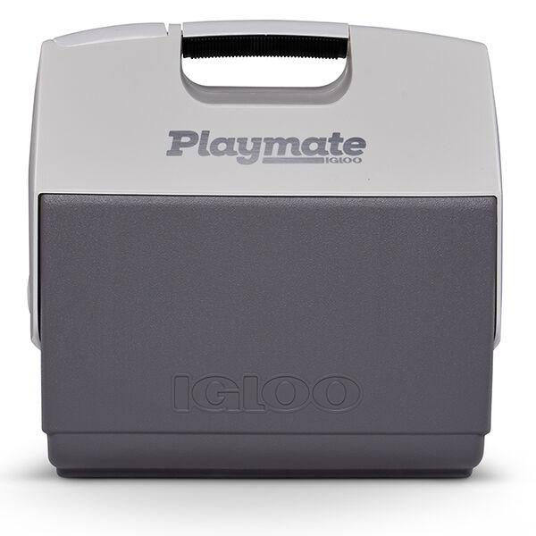 Igloo Playmate Elite Ultra 16-Quart Cooler