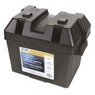 Camco Battery Box