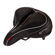 Serfas Cruiser Saddle